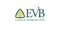 EVB-Logo-Featured